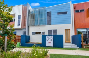 Picture of 5 Hervey Chase, Maroochydore QLD 4558