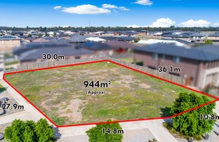 Picture of 31 Timbarra Drive, Werribee VIC 3030