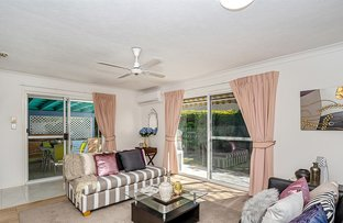 Picture of 2/7 Trevor Drive, Coombabah QLD 4216