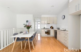 6/156-158 Brighton Road, St Kilda East VIC 3183