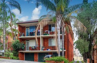 Picture of 5/2 Rossi Street, South Hurstville NSW 2221