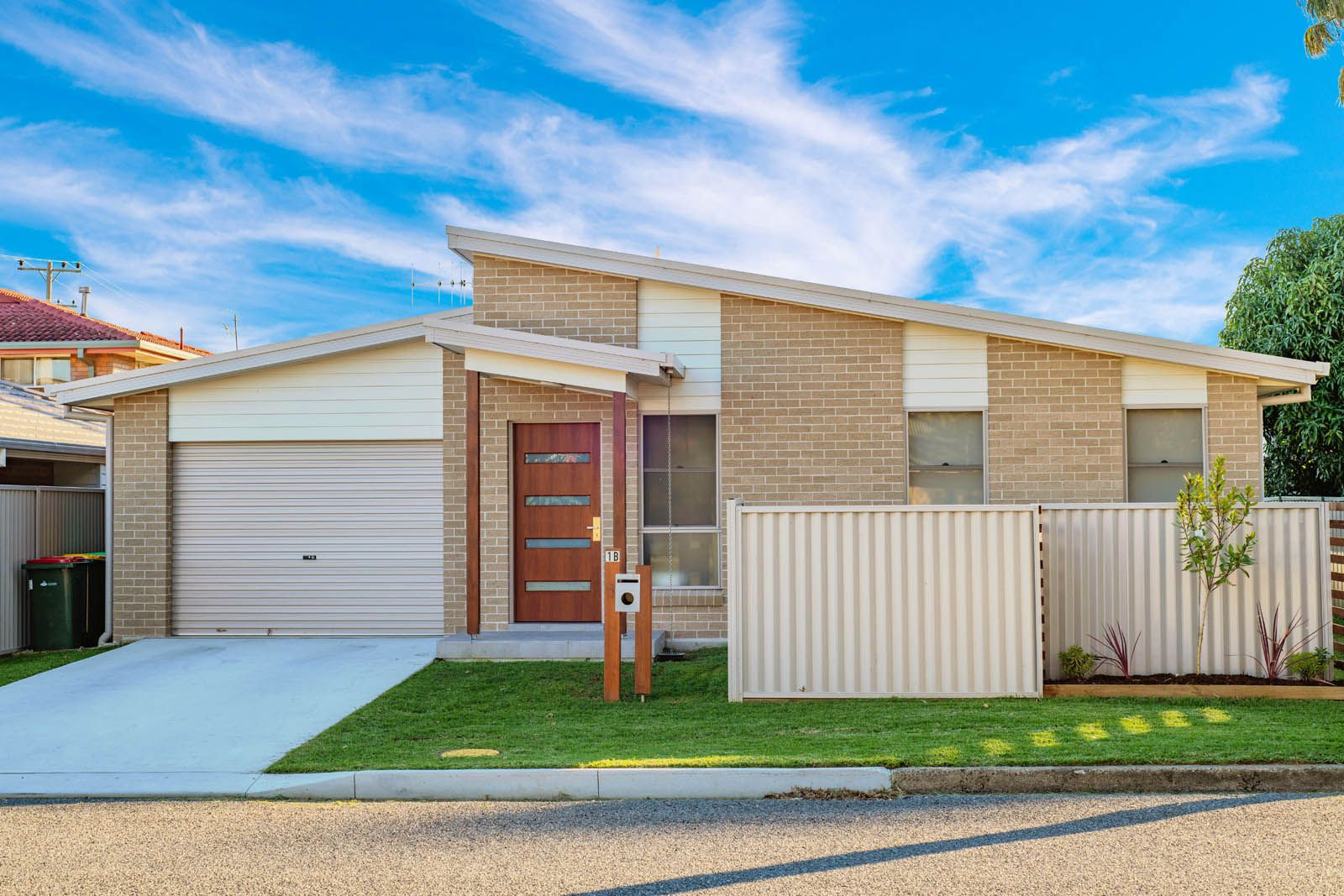 1B Princess  Avenue, Wauchope NSW 2446, Image 1