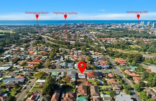 Picture of 5 Fairy Street, Gwynneville NSW 2500