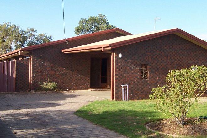 Picture of DENILIQUIN NSW 2710