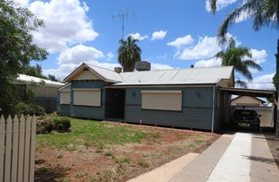 Picture of 63 Market Street, Balranald NSW 2715