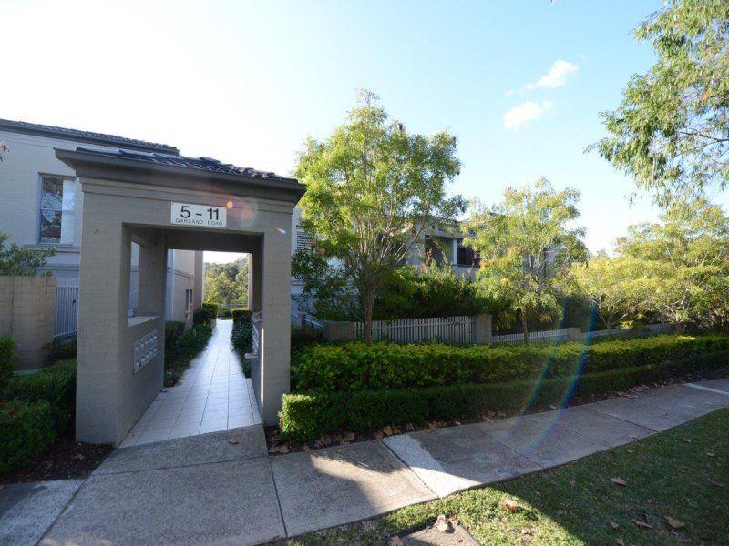 11/5-11 Garland Road, Naremburn NSW 2065, Image 0