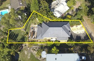 Picture of 12A Wakehurst Parkway, Frenchs Forest NSW 2086