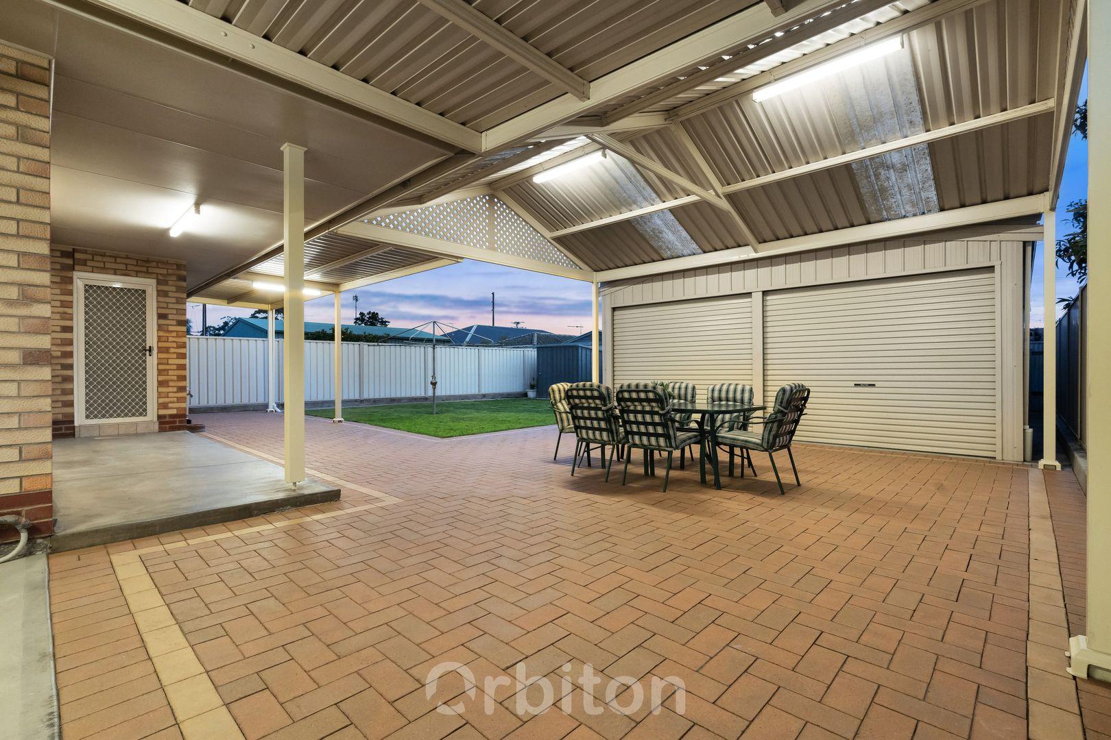 20 John Street, Flinders Park SA 5025, Image 2