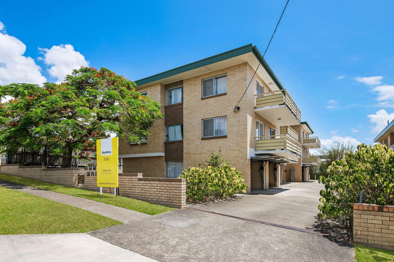 4 Agnes Street, Morningside QLD 4170, Image 0