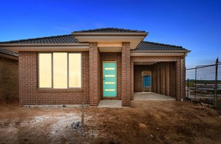 Picture of 4 Pearce Way, Weir Views VIC 3338