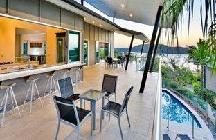 Picture of Peninsula 7/18 Whitsunday Boulevard, Hamilton Island QLD 4803