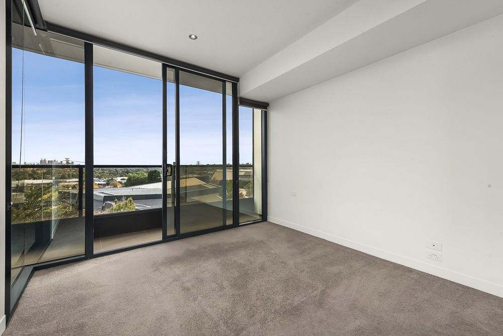 305/770D Toorak Road, Glen Iris VIC 3146, Image 2