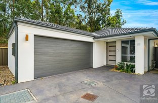 Picture of 6/12 Burrowes Grove, Dean Park NSW 2761