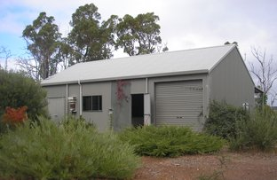Picture of 22 Huitson Road, Bridgetown WA 6255