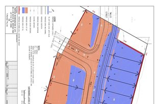 285-305 Bayliss Road, Heritage Park QLD 4118