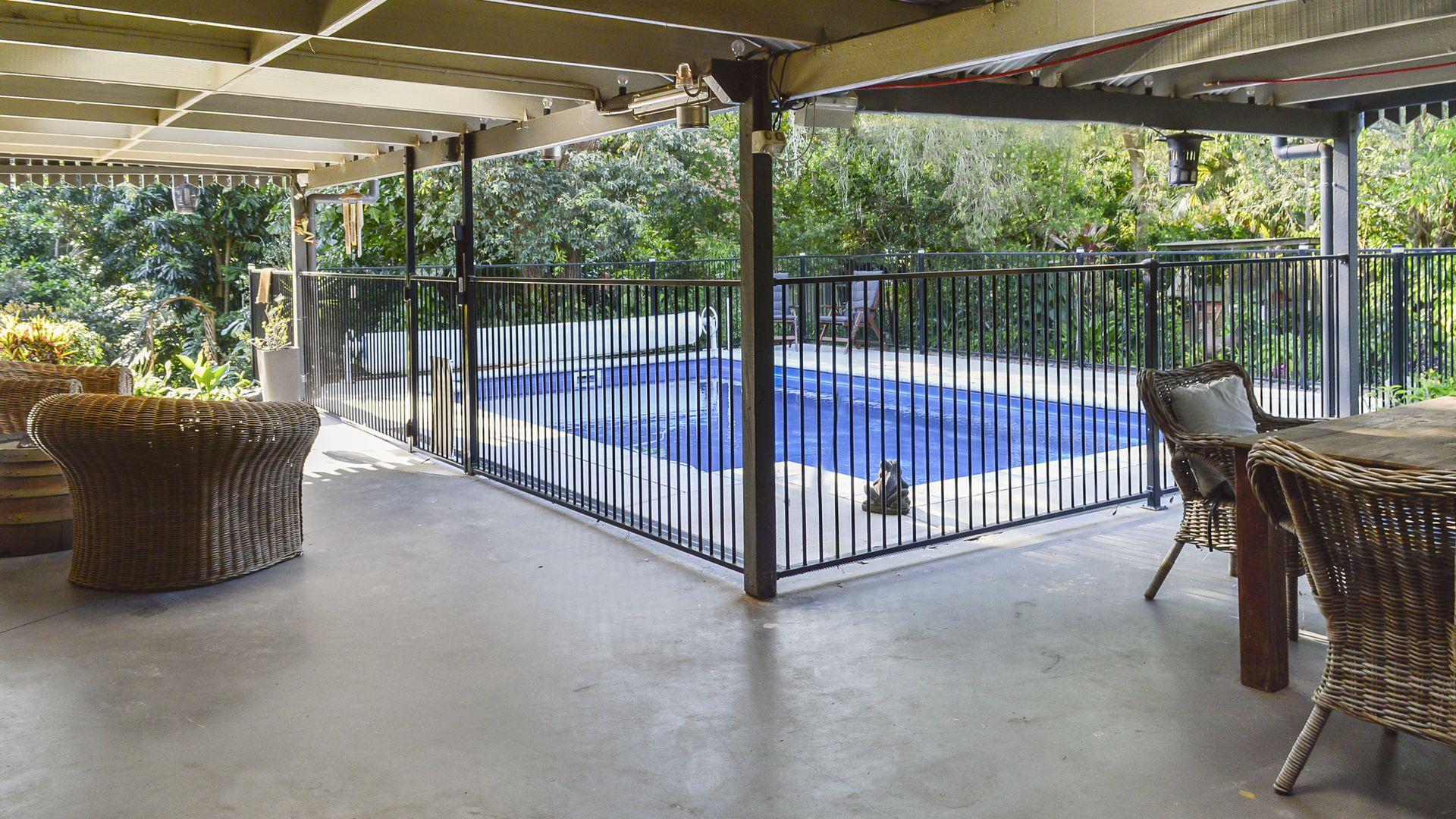 9 Marle Court, Beerwah QLD 4519, Image 2