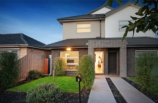 Picture of 2/22 Epstein Street, Reservoir VIC 3073