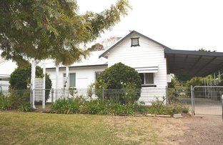 Picture of 302 AUBURN STREET, Moree NSW 2400
