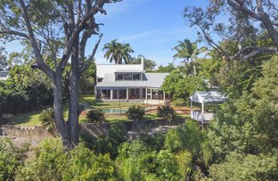 Picture of 70 Main Road, Wellington Point QLD 4160