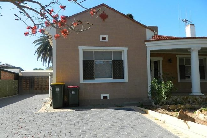 Picture of 53 Hospital Road, PORT AUGUSTA SA 5700