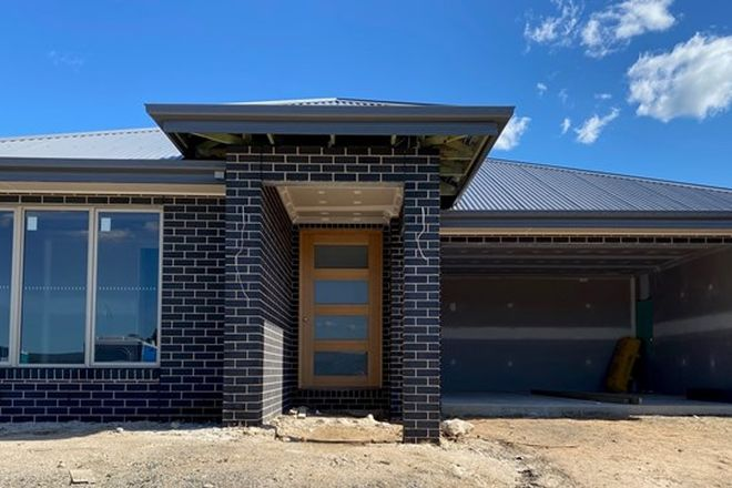 Picture of Dover court, WEST WODONGA VIC 3690