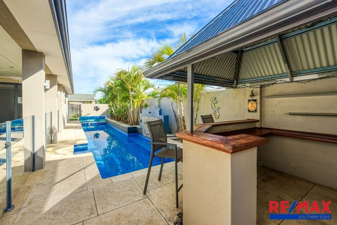 Picture of 11 Muirfield Way, THE VINES WA 6069
