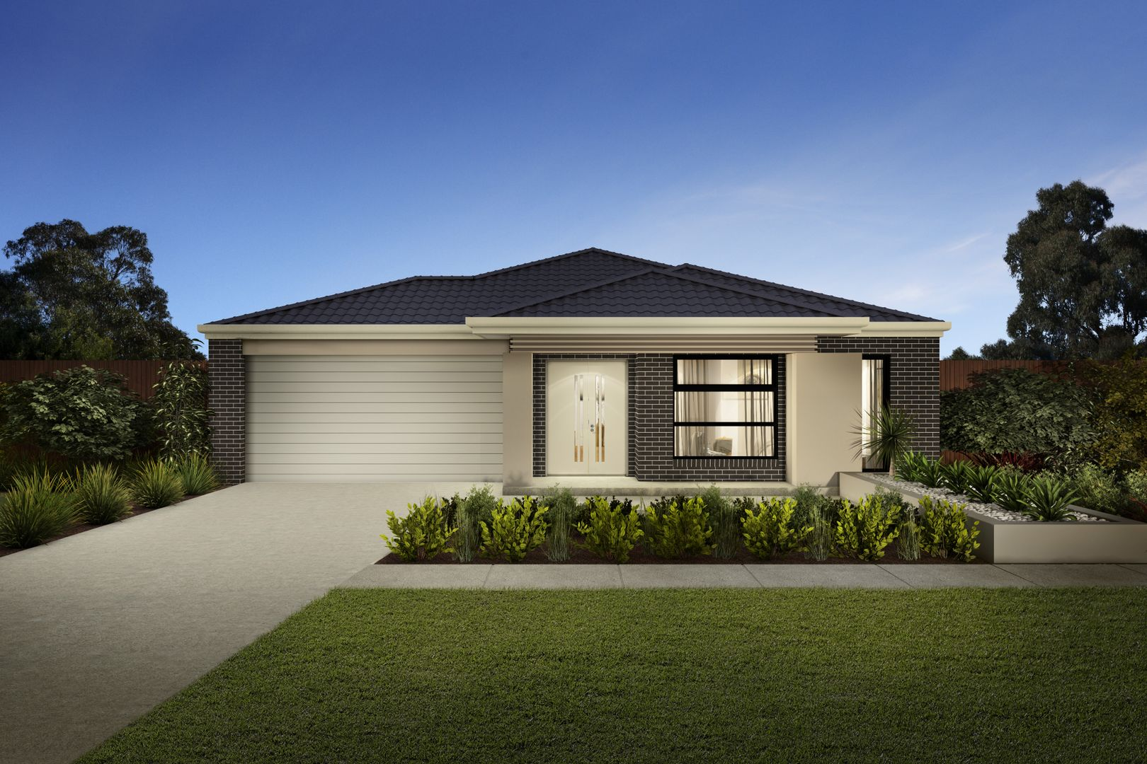 Lot 6 Derrer Street, McDowall QLD 4053, Image 0