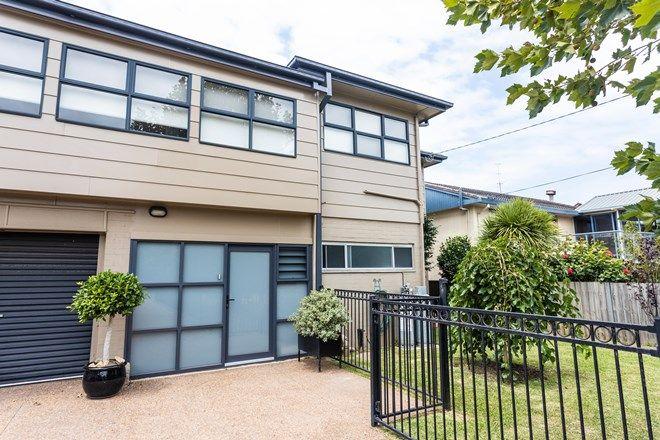 Picture of 24 Wilson Street, KIAMA NSW 2533
