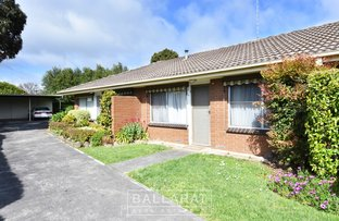 Picture of 2/86 Marie Crescent, Wendouree VIC 3355
