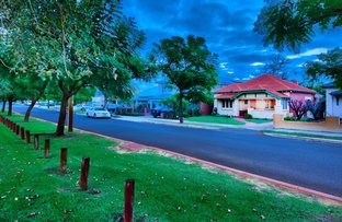 Picture of 95 East Street, Mount Hawthorn WA 6016
