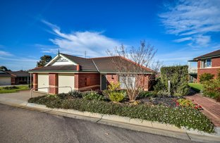 Picture of Unit 43/5 Canal Rd, Paynesville VIC 3880