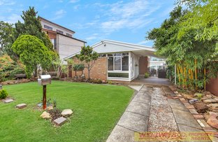 Picture of 42 Farrell Rd, Bass Hill NSW 2197