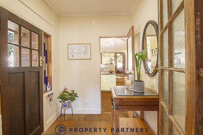 Picture of 24 Albert Street, UPPER FERNTREE GULLY VIC 3156