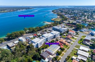 Picture of 3/44-46 Bestman Avenue, Bongaree QLD 4507