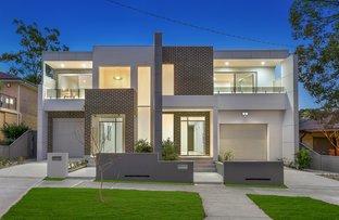 20 Samuel Street, Peakhurst NSW 2210