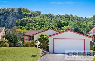 4 Atkin Avenue, Speers Point NSW 2284