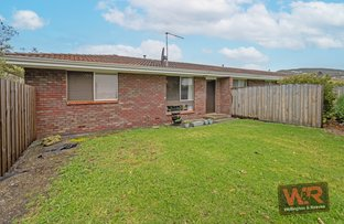 Picture of Unit 1, 50-56 Campbell Road, Mira Mar WA 6330