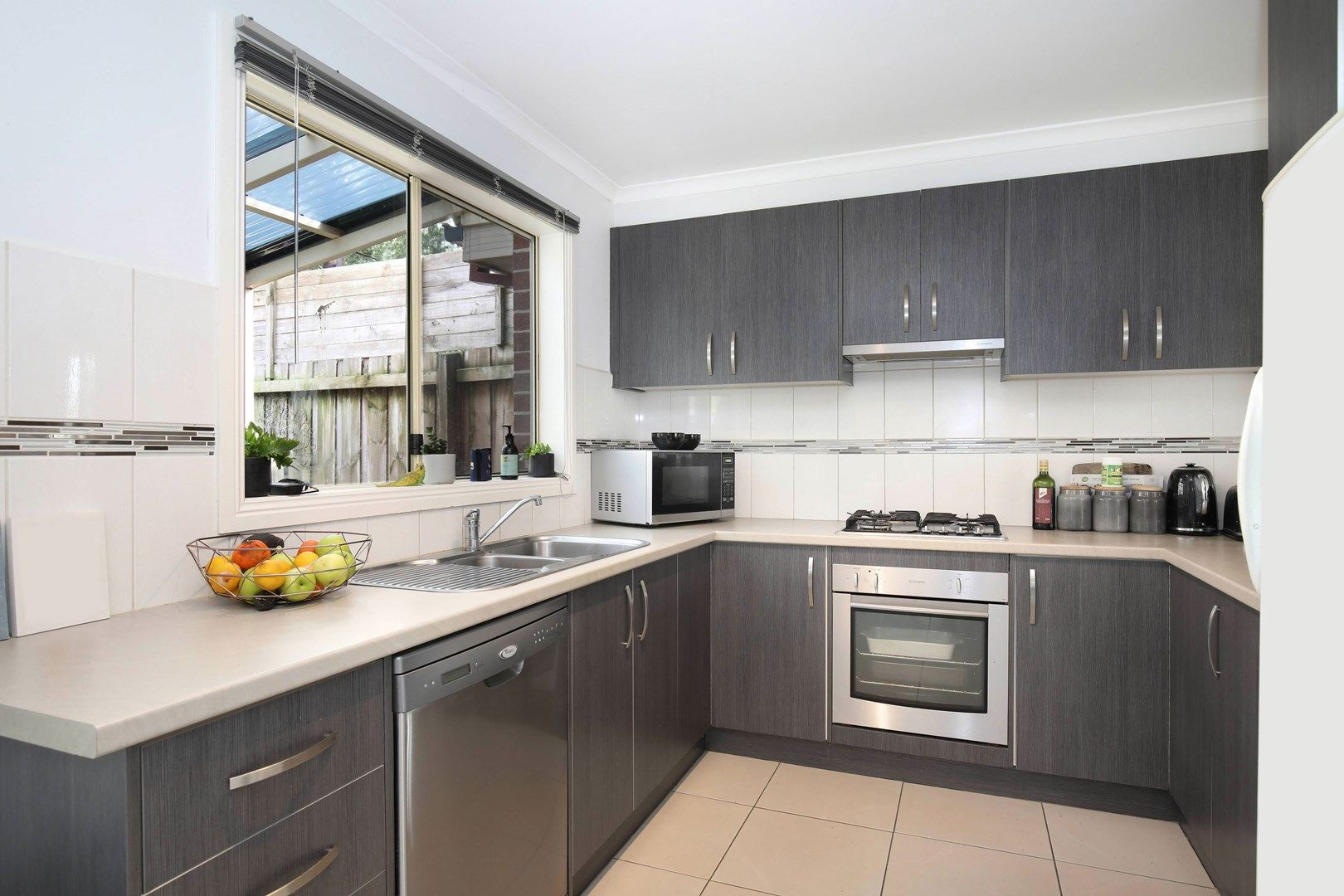 1/7-9 Clyde Street, Lilydale VIC 3140, Image 0