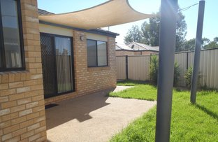 Picture of 4/7-9 Boronia Road, Leeton NSW 2705
