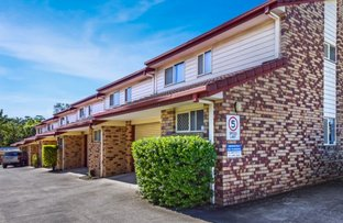 Picture of 4/202 Main Rd, Maroochydore QLD 4558