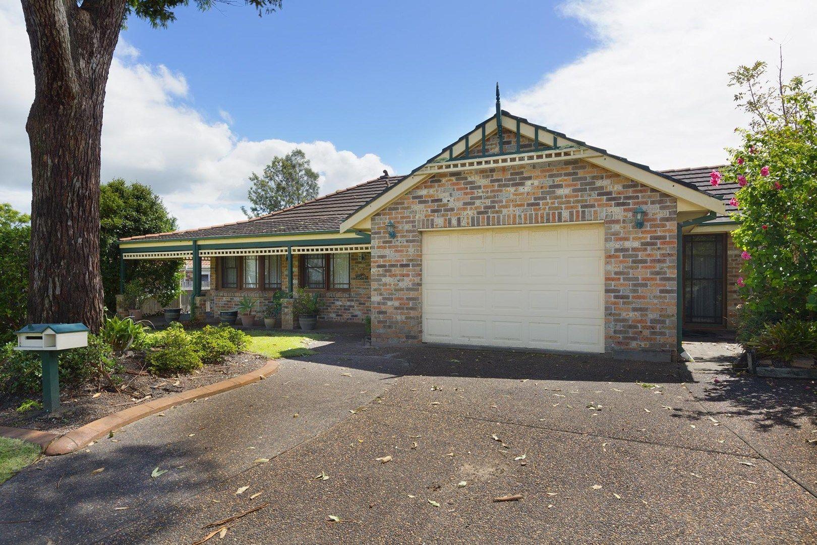 77 Scott Street, Shoalhaven Heads NSW 2535, Image 0