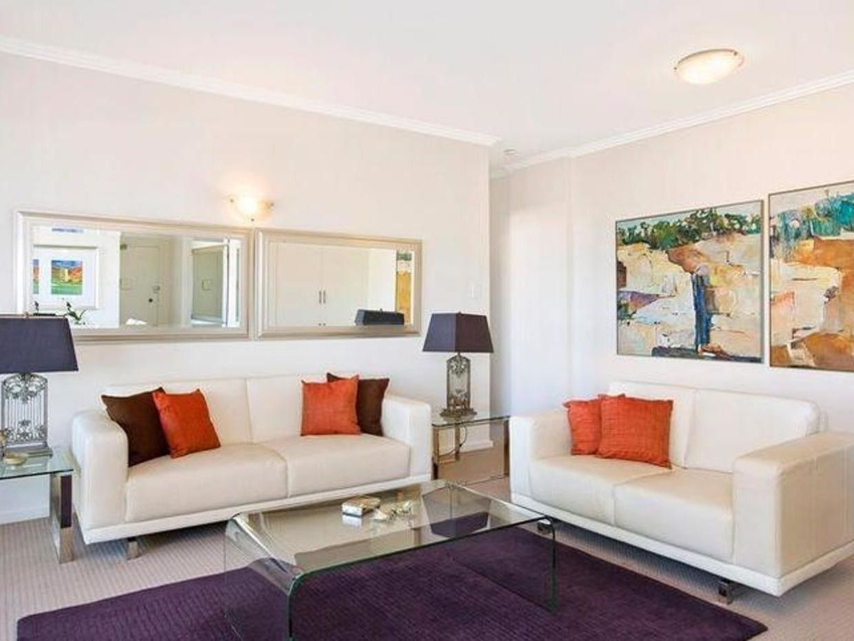 123 The Grand Parade, Brighton-Le-Sands NSW 2216, Image 2