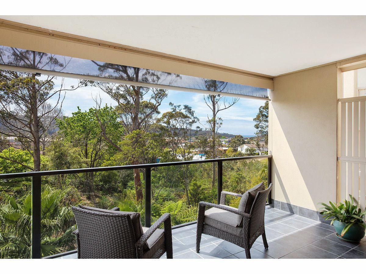 5/10-12 Reid Street, Merimbula NSW 2548, Image 1