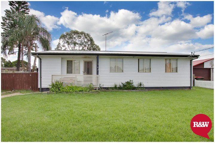 5 Tarawa Road, Lethbridge Park NSW 2770, Image 0