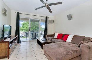 5/239 Lake Street, Cairns North QLD 4870