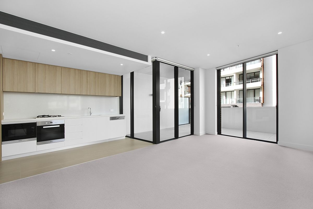 307/170 Ross Street, Forest Lodge NSW 2037, Image 2