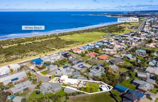 Picture of 4 Afzan Court, Torquay VIC 3228