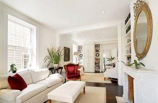 Picture of 91 Elizabeth Street, Paddington NSW 2021