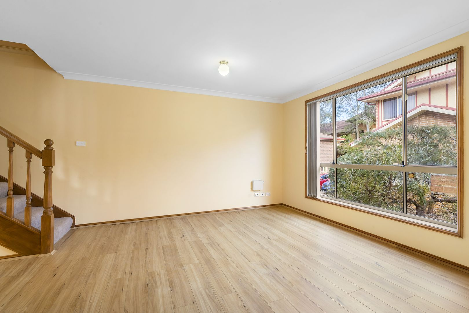 10/73 Park Avenue, Kingswood NSW 2747, Image 2