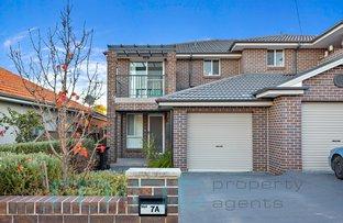 7A Platts Avenue, Belmore NSW 2192